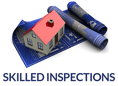 Skilled Inspections LLC